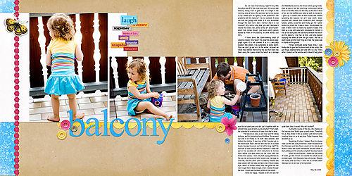 080530_balcony