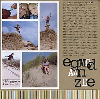 Egmond