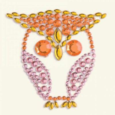 BLI_1844_owl_tangerine