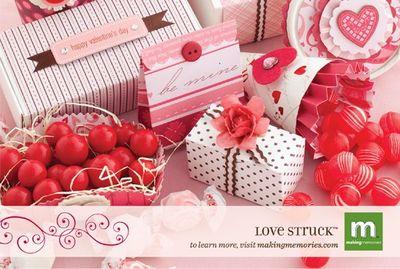 MakingMemories_LoveStruck2009-11