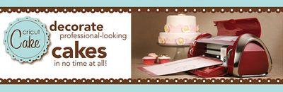 Cricut.cake.messageboard