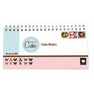 A4-2000222-CakeBasics_handbook