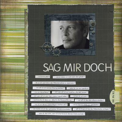 Sagmirdoch