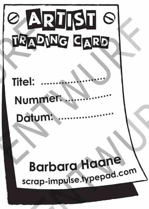 Barbara_e1