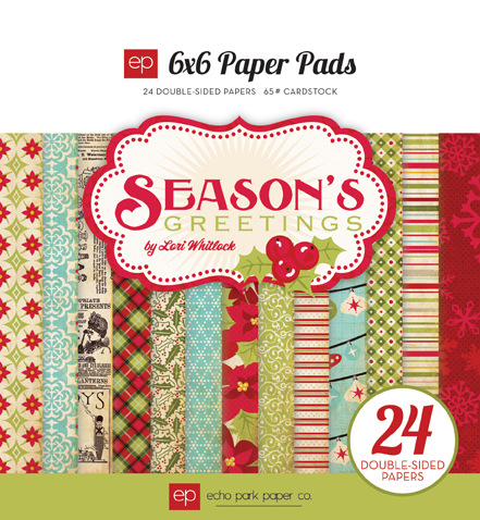 SG21023_6x6_PaperPad_Cover