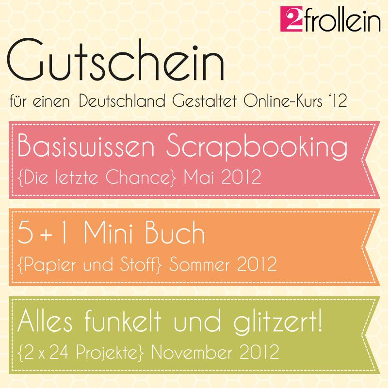 Gutschein_DEG_Kurs12