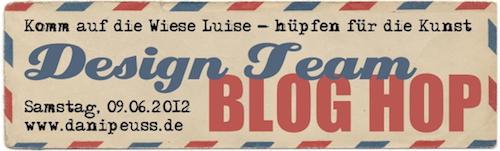 Bloghop2012_500
