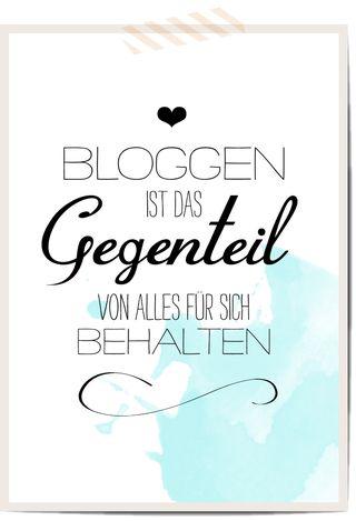 Blogsi