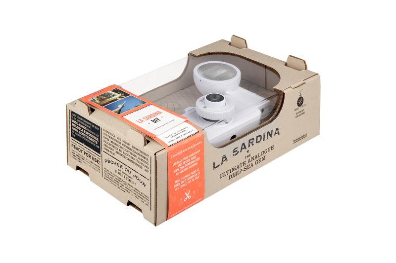 La_Sardina_box