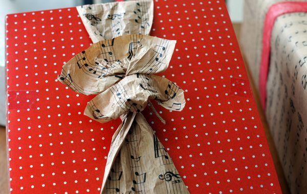 scrap impulse geschenke verpacken. Black Bedroom Furniture Sets. Home Design Ideas