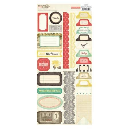 Diy-shop-stickers-labels-borders-171060-1-1