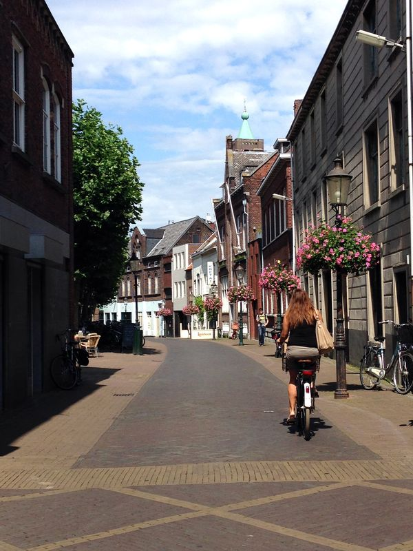 Heute In Venlo