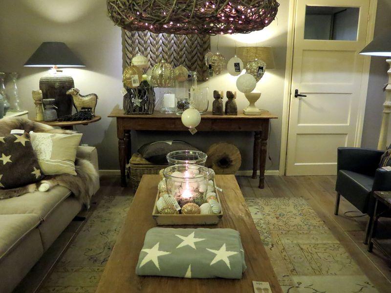 scrap impulse shopping und essen in venlo nl meine tipps. Black Bedroom Furniture Sets. Home Design Ideas