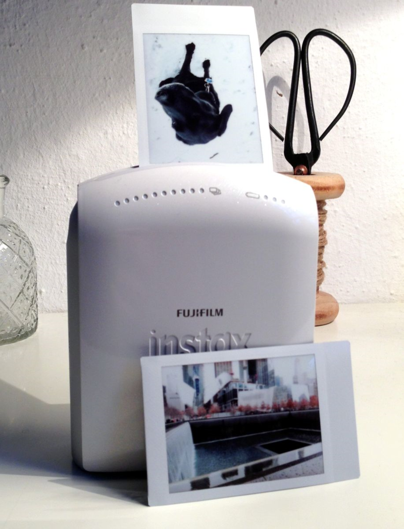 Instax Share SP 1