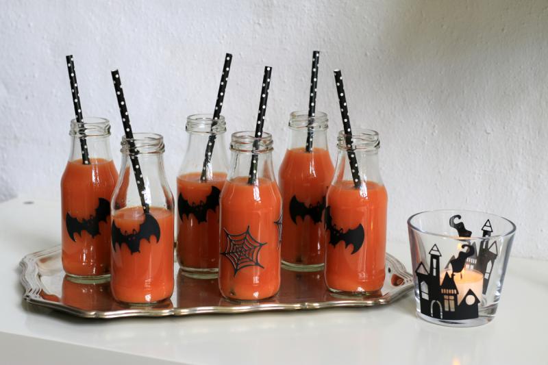 Sizzix Spooky Halloween