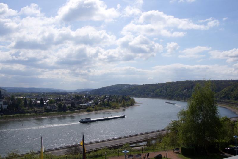 Crop Am Rhein 2017 Scrapbooking Event by Barbara Haane