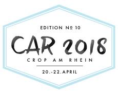 CAR 2018 SB Logo