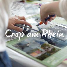 Crop am Rhein