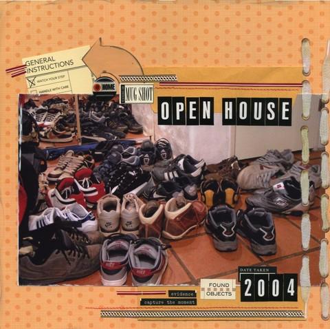 Openhouse