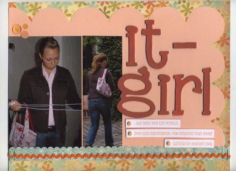 It_girl180