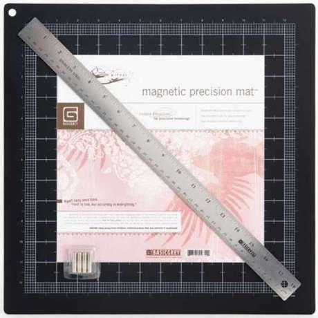Magnetic_precision_matjpg2
