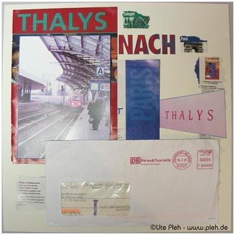 Thalysnachparis1