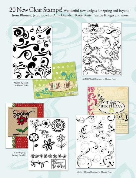 Al_stamps