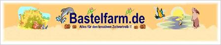 Bastelfarm