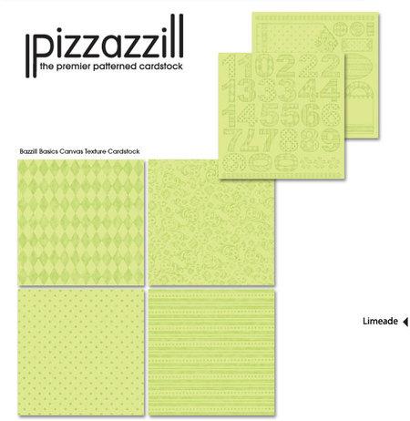 Bazzill2