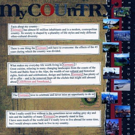 Mycountry2128_1