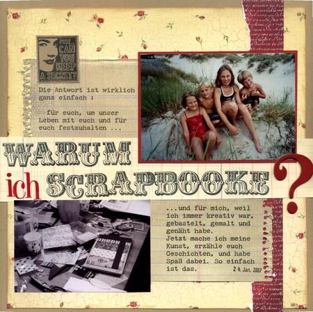 Warumichscrapbooke_1